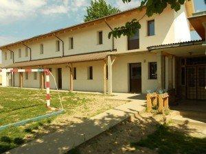 Centro PInocchio_esterni