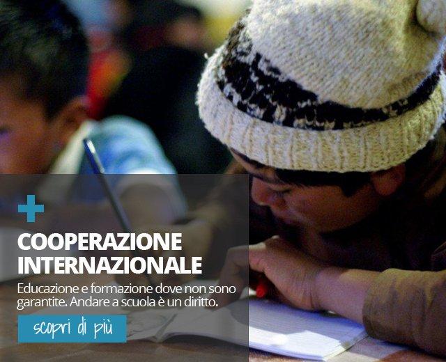 cooperazione-internazionale-iboitalia