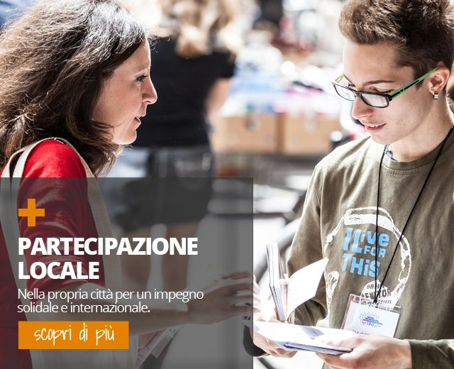 partecipazione-locale-iboitalia