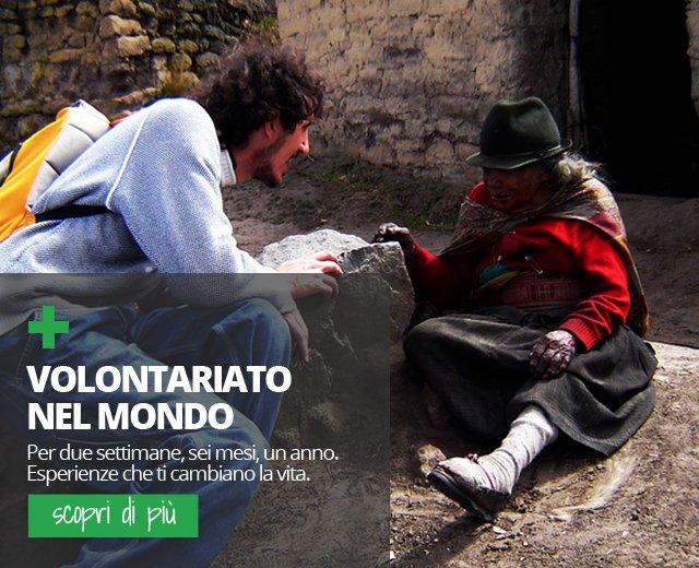 volontariato-nel-mondo-iboitalia