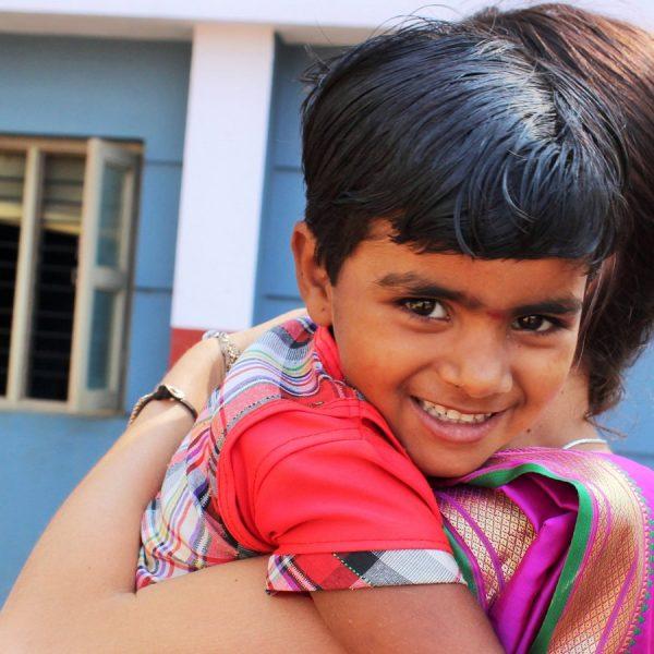 sostienici_sostegno-a-distanza_india