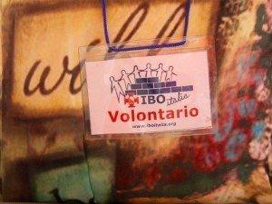 Auguri Don Saverio_Natale 2015 IBO Italia