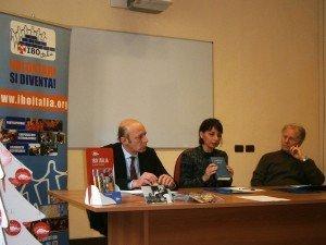 IBO-Italia-e-Quisisana-insieme-per-crescere