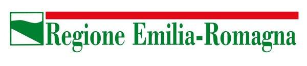 Logo-Reegione-Emilia-Romagna