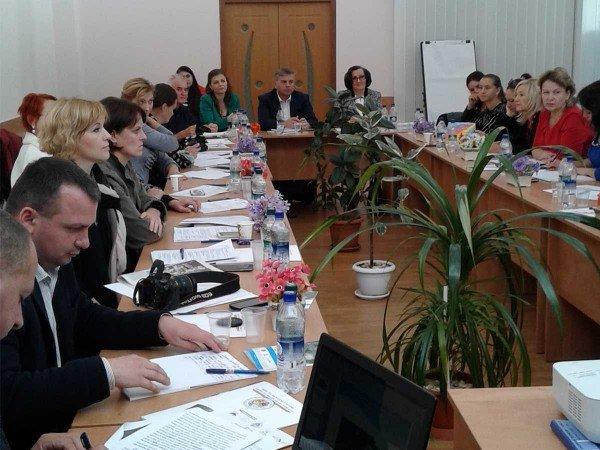 Moldavia: nuove finestre aperte sul futuro