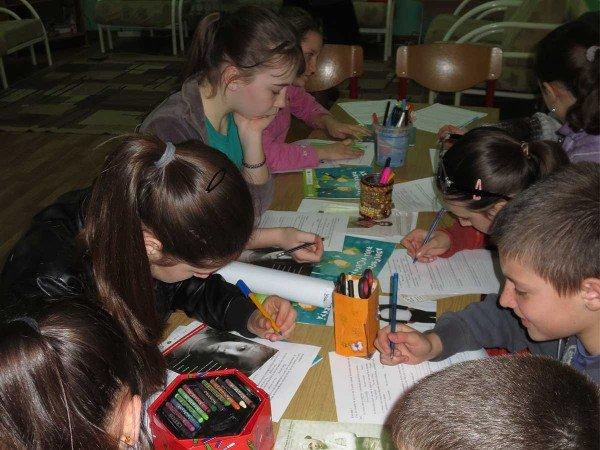 Moldavia: al via il progetto sulla prevenzione alla devianza minorile