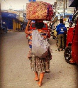 donne-guatemala