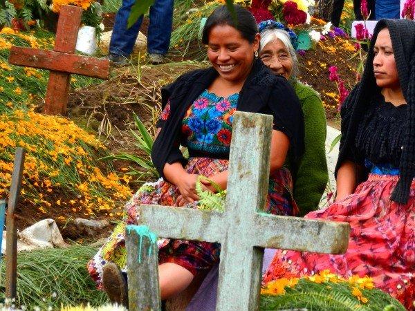 Pasqua vuol dire speranza