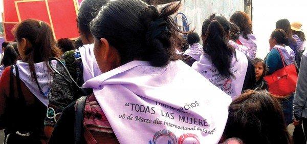 Servizio Civile 2016 – Guatemala