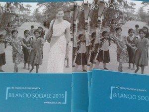 Bilancio Sociale 2015_IBO
