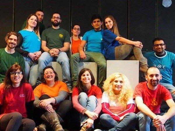 Un anno di IBO a Parma