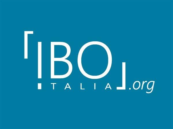 Siamo sempre noi: la nuova immagine di IBO Italia