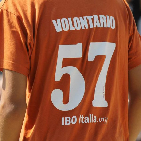 volontari-IBO-europa