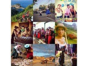 IBO Italia Contest Instagram