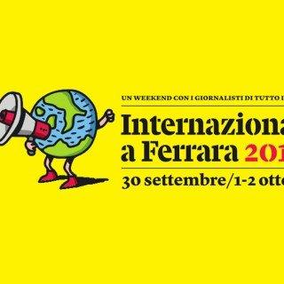 internazionale a ferrara 2016