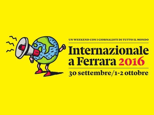 Gli appuntamenti IBO per Internazionale
