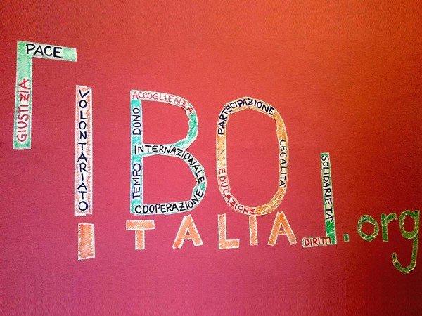 #spreadthebrand: partecipa al contest e condividi il nuovo logo IBO