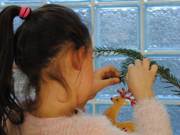 Il Natale a Panciu