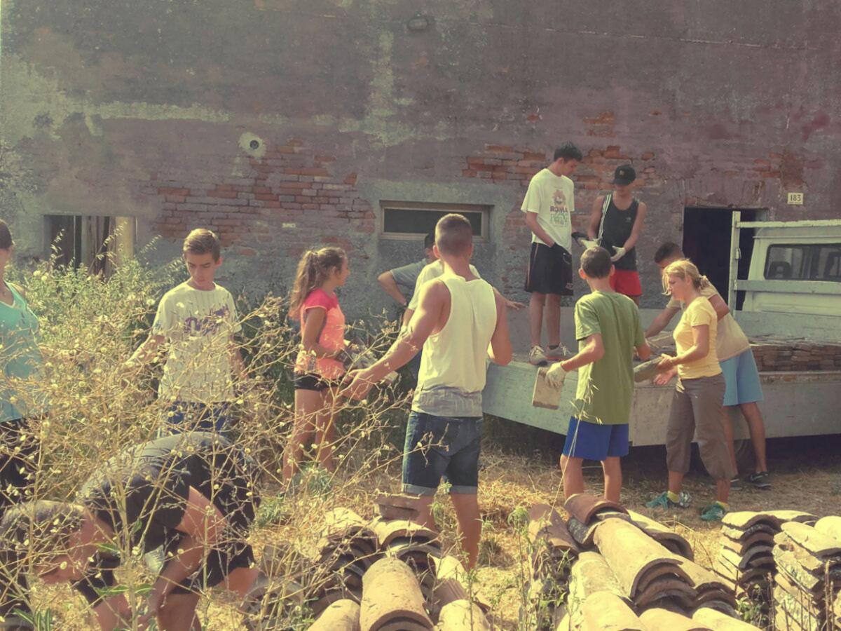 campi-di-lavoro-e-solidarieta-minorenni-forest