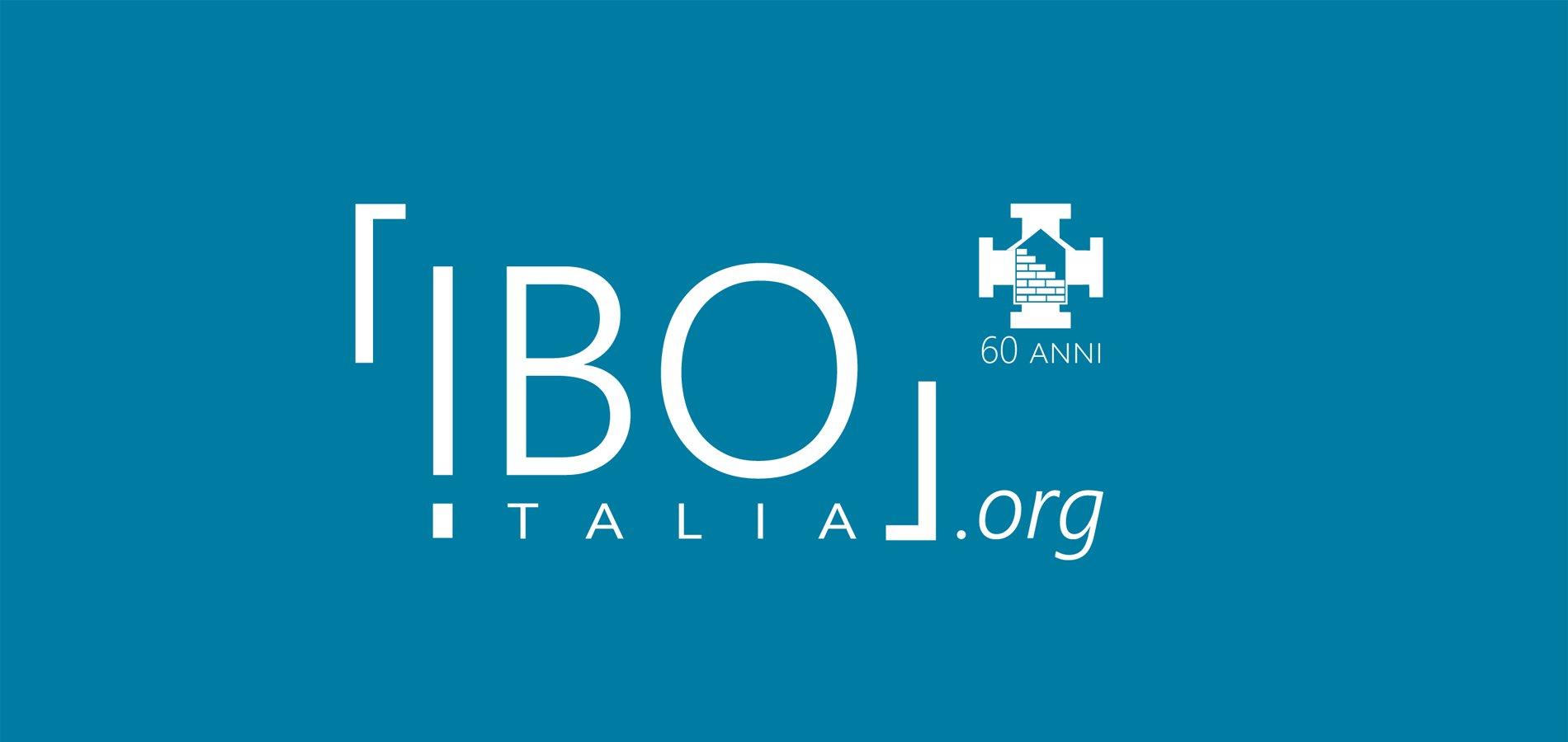 logo-60-anni-iboitalia-home