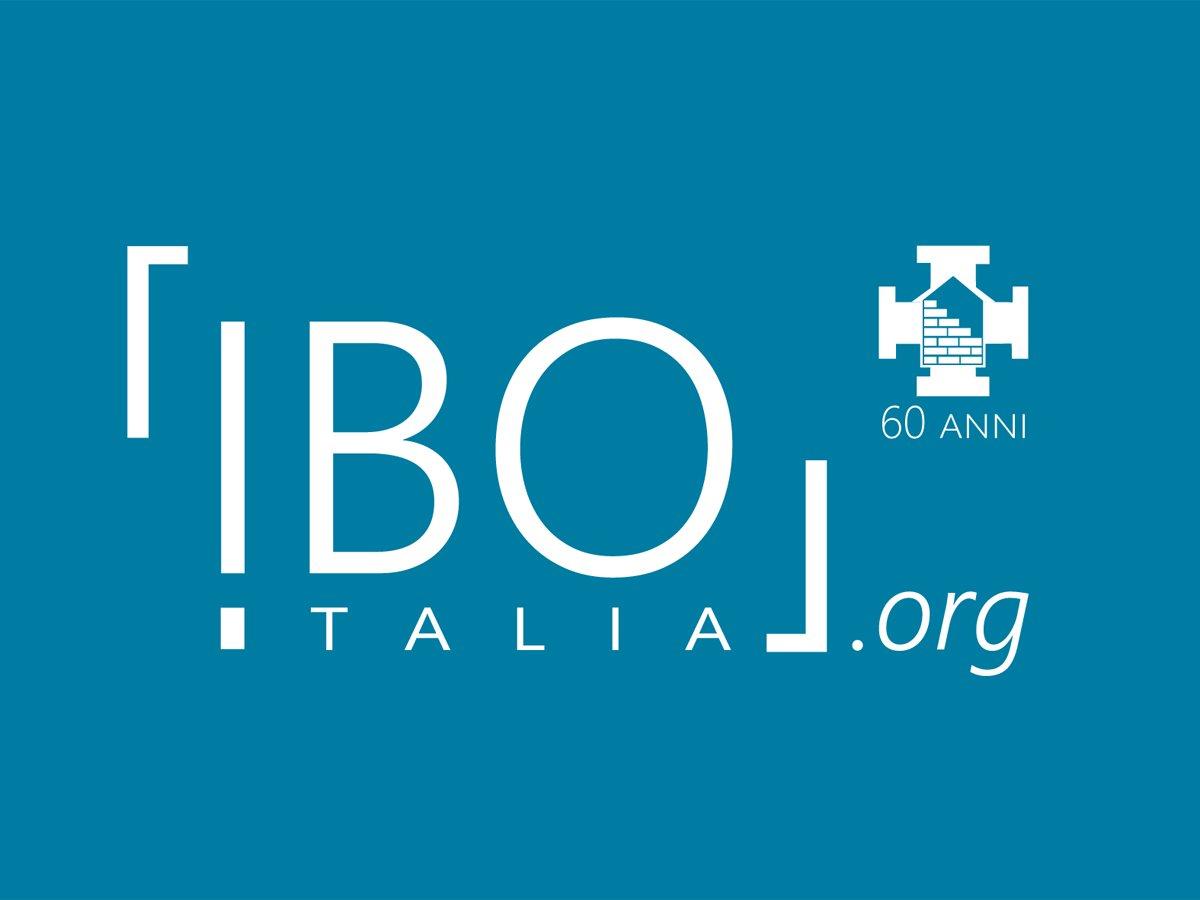60 anni IBO Italia