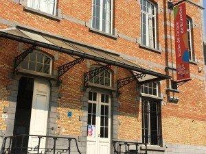 sve-scuola-di-circo-di-Bruxelles