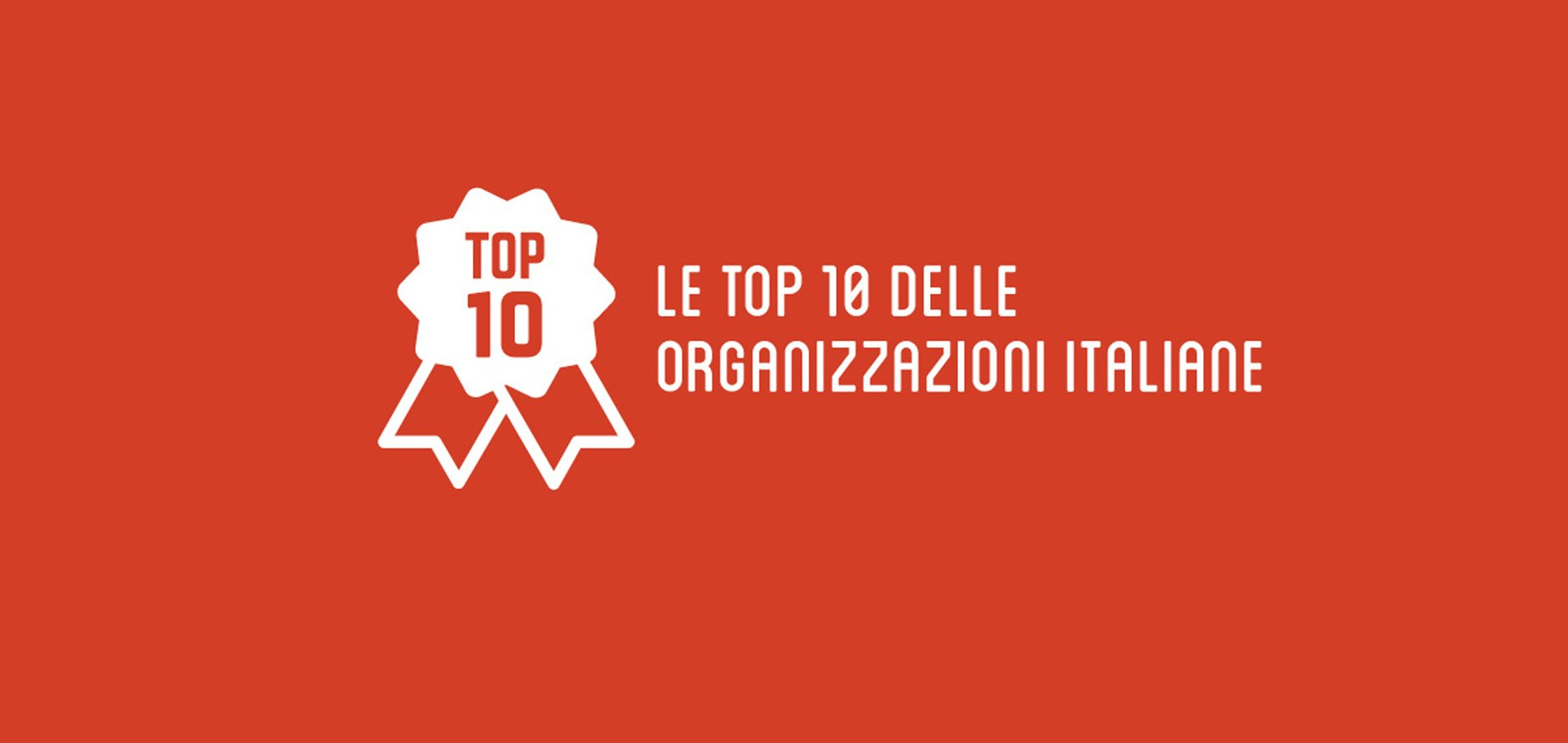 top-10-ong-ibo