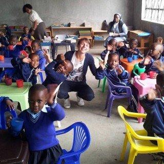 campi-volontariato-kenya