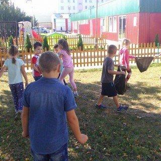 sve-in-polonia-scuola-infanzia