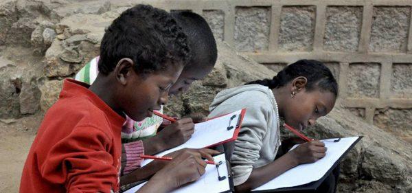 Servizio Civile 2017 – Madagascar