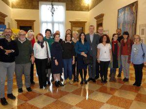 italia e ucraina_progetto ibo italia