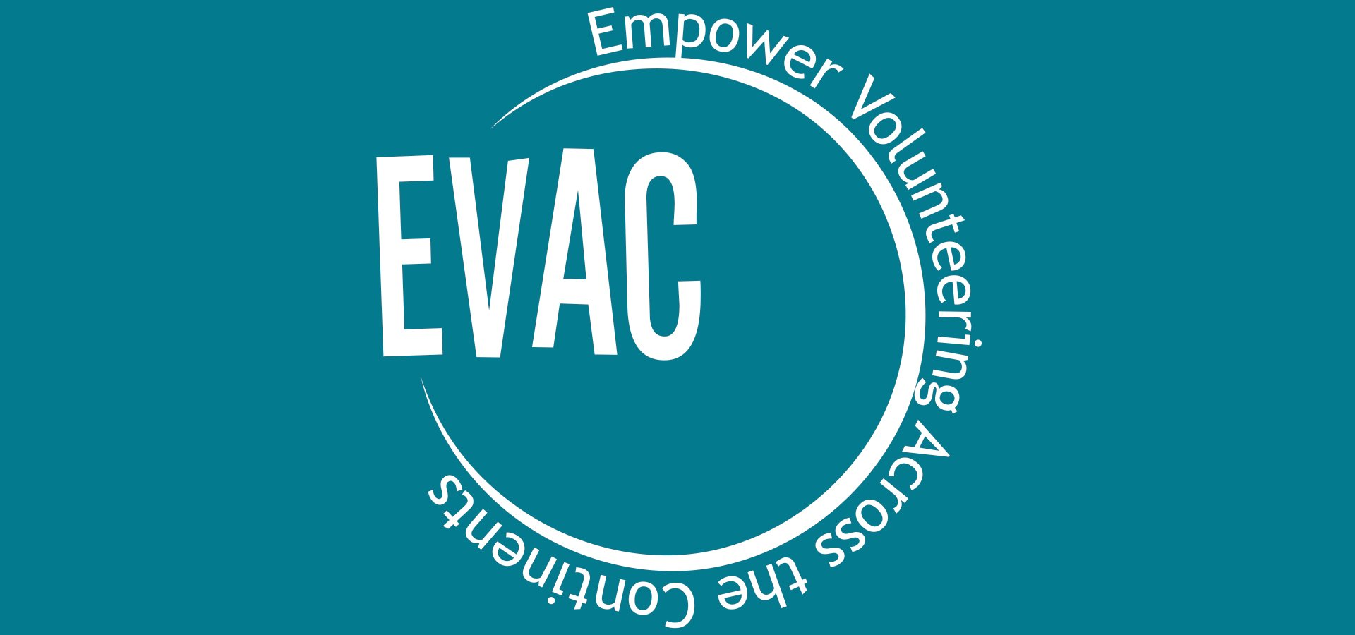 Logo Evac