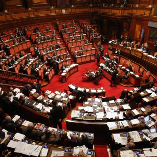 Appello FOCSIV ai candidati per le Elezioni Politiche 2018