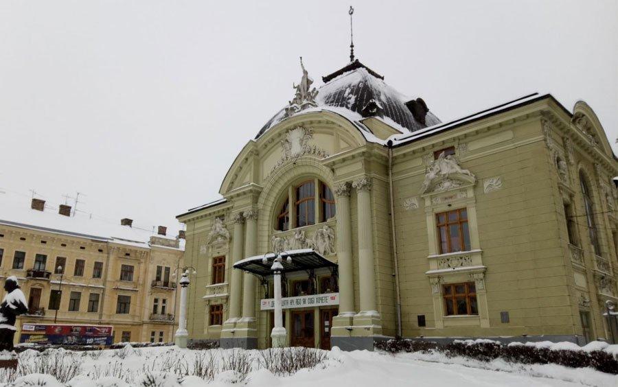 Da Ferrara in Ucraina per i diritti dei bambini disabili