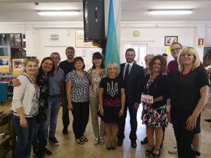 Foto-Ufficiale_Incontro-24-maggio_Italia-Ucraina