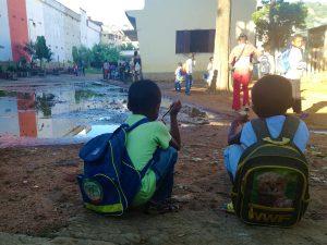 Sei-mesi-in-Madagascar