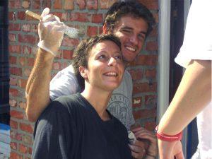 4 opportunità per un'estate di volontariato in Belgio e Olanda