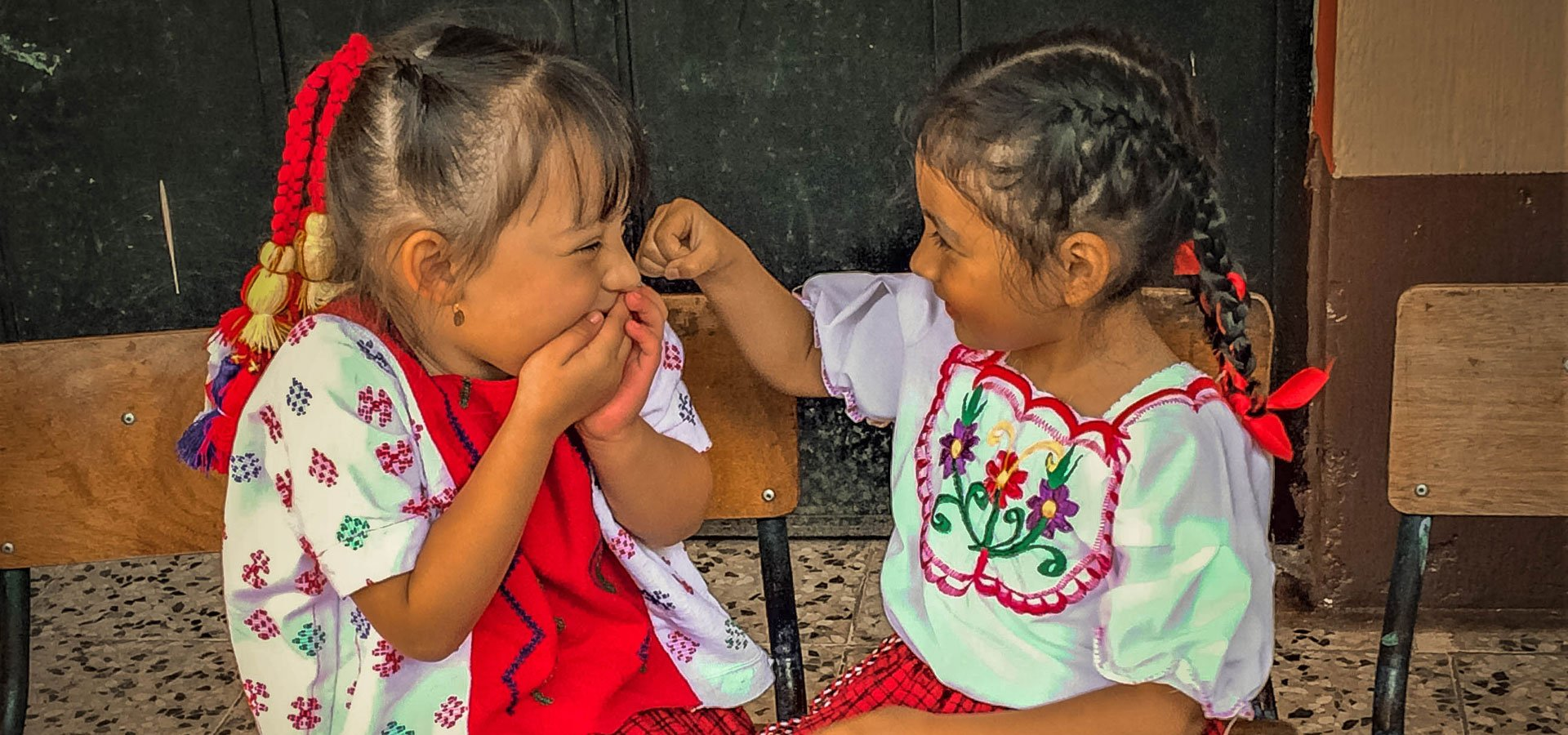 Guatemala incontri