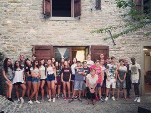 Campi-ragazzi-centro-italia-2018-post