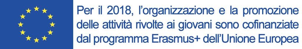 Logo_KA3-Erasmus+