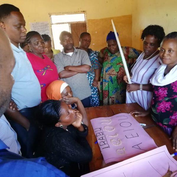 tanzania ottobre18 4jpg