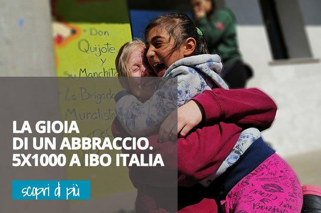 iboitalia-5x1000-2019