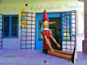 Centro-PinocchioSito