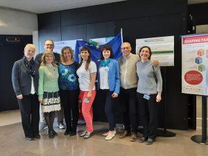 visita delegazione ucraina bologna