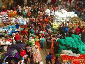 servizio-civile-guatemala-mercato