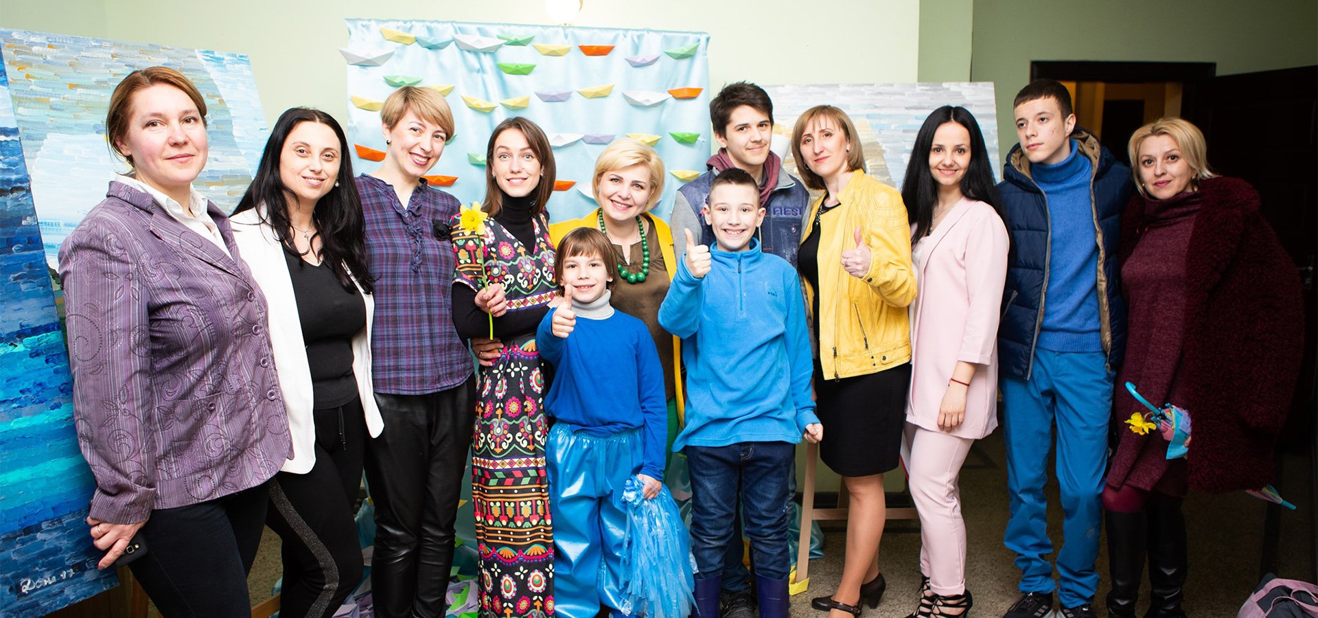 Ucraina_ottopermillevladese