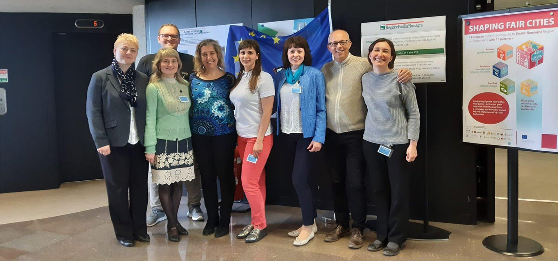 ucraina-educ-regioneemiliaromagna