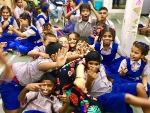 servizio civile mumbai nostalgia canaglia