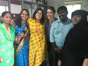 Foto-racconto-Yasmin-servizio-civile-mumbai