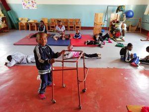 field-work-unibo-tanzania